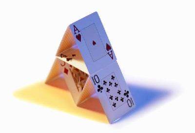 card-games-pyramid