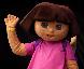 Nickelodeon kids games