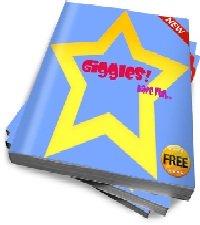 Giggles E-Zine Newsletter