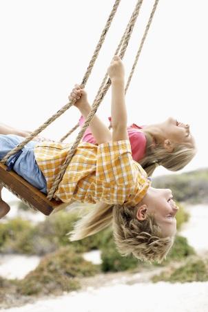 kids-having-fun-on-swing